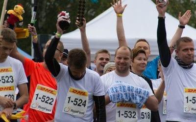 Tiedote – RunFestit 2020 peruuntuvat koronan vuoksi